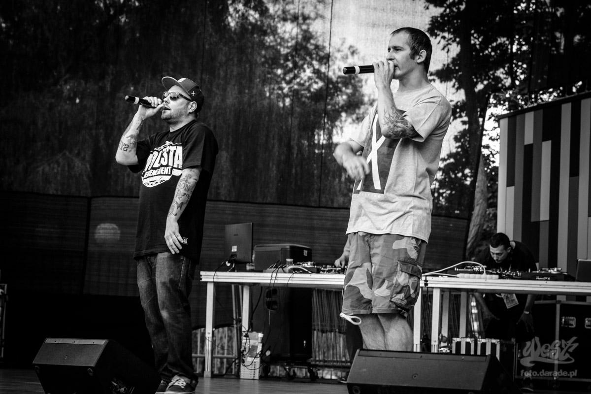 #05 Pelson x Eldo, Park JAM Iława, 2015