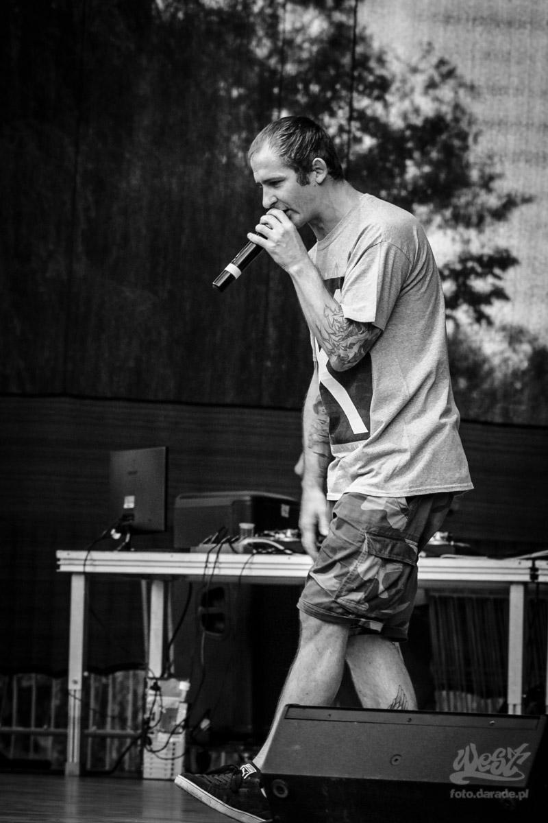 #09 Pelson x Eldo, Park JAM Iława, 2015