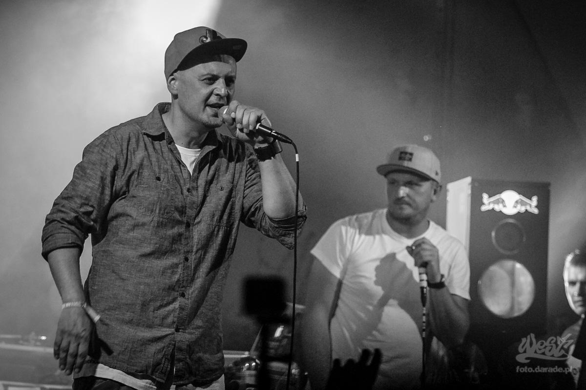 #02 Ortega Cartel, Hip Hop Kemp, 2015