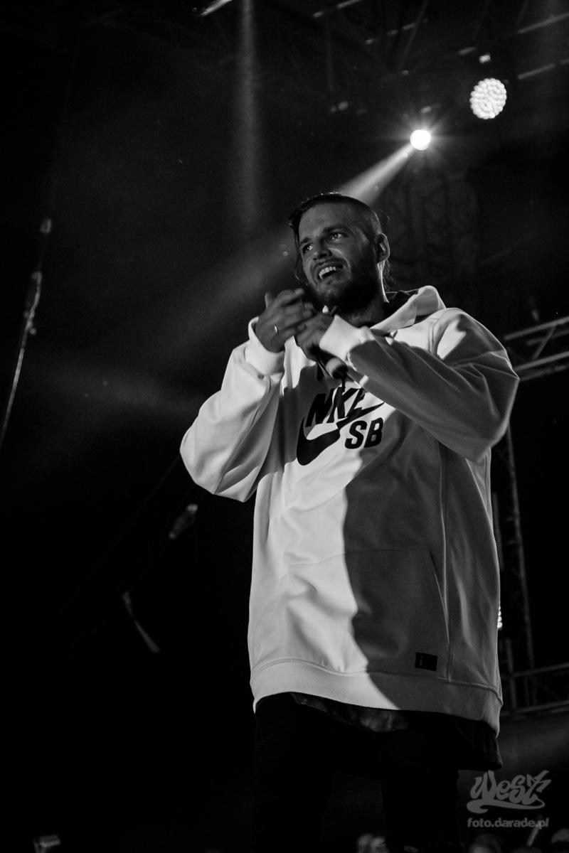 #04 Kontrafakt – Ego, Hip Hop Kemp, 2015