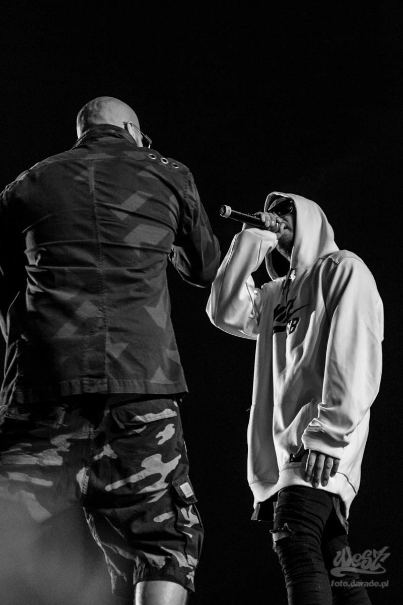 #05 Kontrafakt, Hip Hop Kemp, 2015