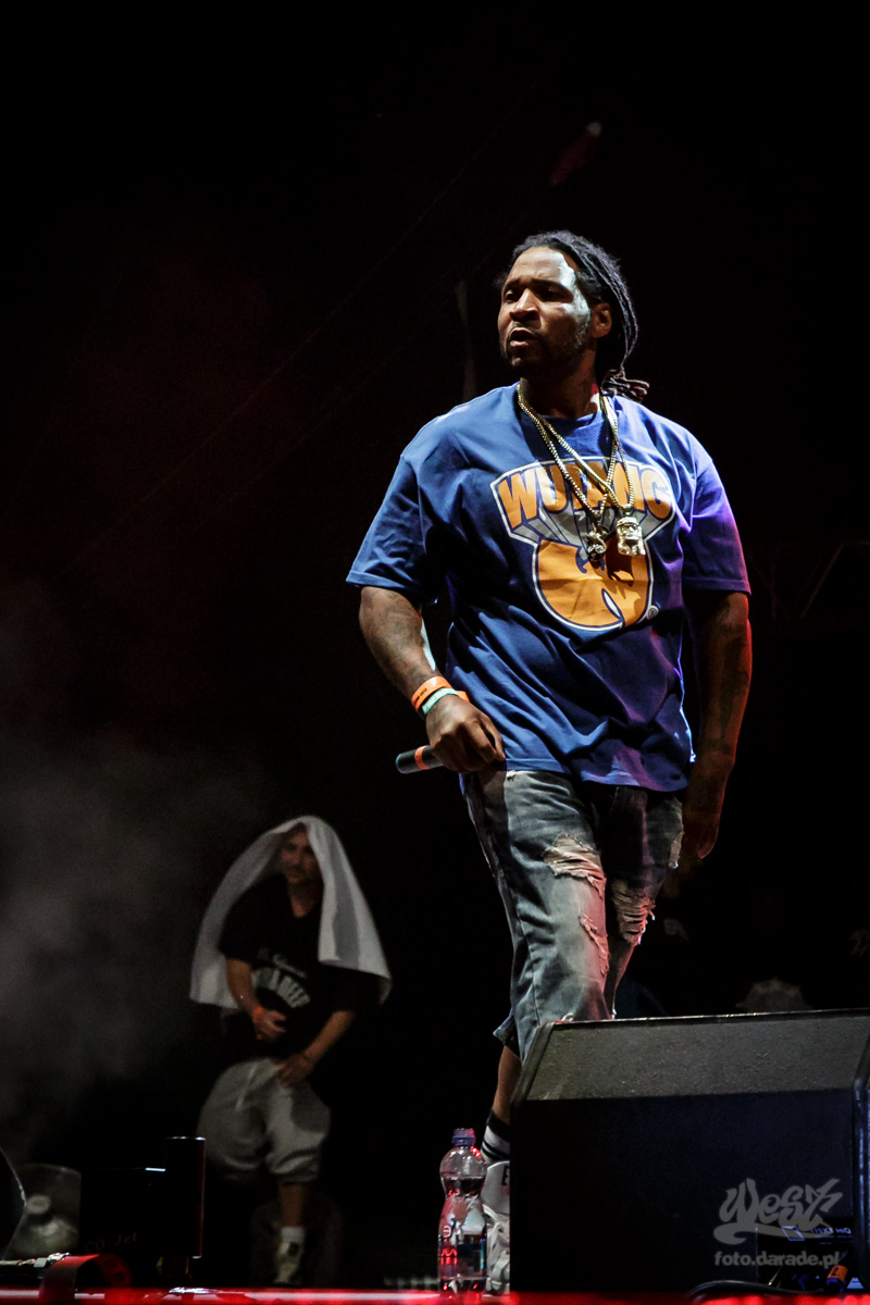 #02 Solomon Childs, Hip Hop Kemp, 2015